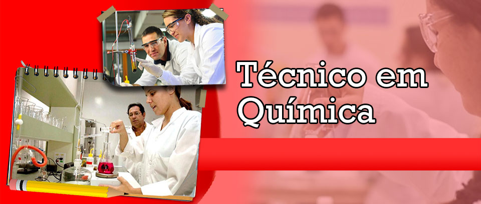 Banner_Site_Quimica